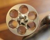 """Colt Detective Special 2"""" Barrel 6 Shot 38 Special Revolver DS-II - 15 of 25"""