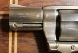 """Colt Detective Special 2"""" Barrel 6 Shot 38 Special Revolver DS-II - 2 of 25"""
