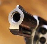 """Colt Detective Special 2"""" Barrel 6 Shot 38 Special Revolver DS-II - 21 of 25"""