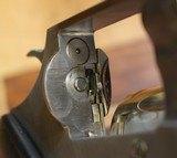 """Colt Detective Special 2"""" Barrel 6 Shot 38 Special Revolver DS-II - 13 of 25"""