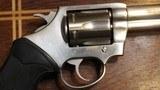 """Colt Detective Special 3"""" Barrel 6 Shot 38 Special Revolver DS-II - 7 of 25"""