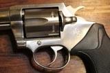 """Colt Detective Special 3"""" Barrel 6 Shot 38 Special Revolver DS-II - 3 of 25"""