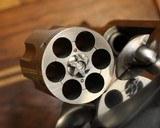 """Colt Detective Special 3"""" Barrel 6 Shot 38 Special Revolver DS-II - 15 of 25"""