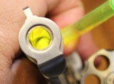 """Colt Detective Special 3"""" Barrel 6 Shot 38 Special Revolver DS-II - 20 of 25"""