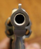 """Colt Detective Special 3"""" Barrel 6 Shot 38 Special Revolver DS-II - 23 of 25"""