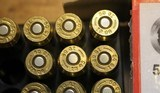 Guncrafter Industries .50GI 48 Rounds = 20 185 CHP 13 275 JHP 15 230 CHP Mixed - 10 of 15