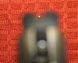 Elite Warrior Armament P35 Hi Power Stainless Steel 9mm by Chuck Warner - 14 of 25