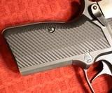 Elite Warrior Armament P35 Hi Power Stainless Steel 9mm by Chuck Warner - 9 of 25