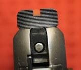 Elite Warrior Armament P35 Hi Power Stainless Steel 9mm by Chuck Warner - 15 of 25