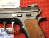 CZ 97 B 45ACP 2-10 Round Magazines - 6 of 25
