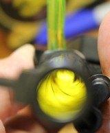 Ruger Super Blackhawk 44 Magnum Square Trigger Guard - 23 of 25