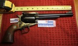 Ruger Super Blackhawk 44 Magnum Square Trigger Guard - 5 of 25