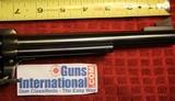 Ruger Super Blackhawk 44 Magnum Square Trigger Guard - 6 of 25