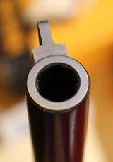 Ruger Super Blackhawk 44 Magnum Square Trigger Guard - 12 of 25