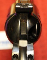 Ruger Super Blackhawk 44 Magnum Square Trigger Guard - 24 of 25