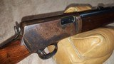 Winchester 03 .22 autoloader - 4 of 6