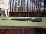 Custom Mauser 98 280 remington