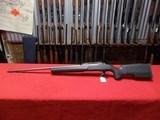 Savage Model 10 6mm Creedmoor