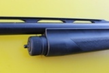 Benelli M-1 Super 90, 12 ga.