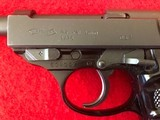Walther Model P4 9mm - 10 of 11