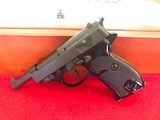 Walther Model P4 9mm - 5 of 11
