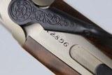 Gorgeous ANIB Merkel Model K1 Jagd Stalking Rifle Stutzen Carbine 308 Winchester - 12 of 25
