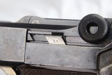 1936 Krieghoff P.08 Luger - Matching Magazine - 9mm - 9 of 13