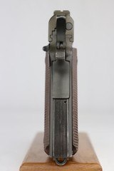 WWII Remington Rand 1911A1 - 1943 - .45 - 2 of 12