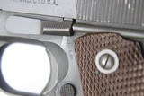 Excellent WWII Colt 1911A1 Rig - 1944 - .45 - 13 of 17