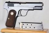 Fantastic Colt M1903 - Original Box - 1925 - .32 - 2 of 13