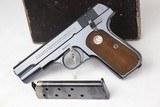 Fantastic Colt M1903 - Original Box - 1925 - .32 - 6 of 13