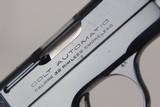 Fantastic Colt M1903 - Original Box - 1925 - .32 - 13 of 13