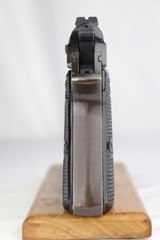 Rare WWII Nazi Police Walther PP - 1944 - 7.65mm - 2 of 10