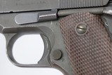 Remington Rand 1911A1 - 1944 - 6 of 11
