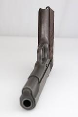 Remington Rand 1911A1 - 1944 - 5 of 11