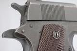 Remington Rand 1911A1 - 1944 - 9 of 11