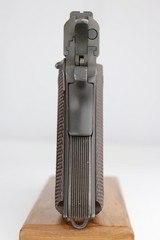 Remington Rand 1911A1 - 1944 - 2 of 11