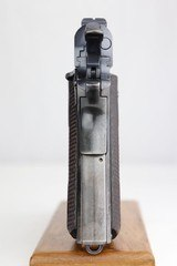 Transitional Commercial Colt 1911 - 1922 - 2 of 10