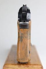 RZM Walther PPK 7.65mm 1935 WW2 / WWII Interwar Period - 2 of 9
