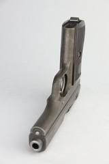 Phosphate Nazi CZ-27 Rig 7.65mm ~1944 WW2 / WWII - 3 of 13