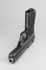 Nazi CZ 27 Rig 7.65mm WW2 / WWII - 6 of 16