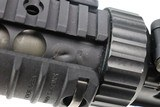 Rare Knight's Armament Stoner SR-15 Match Rifle With M4 Sniper R.A.S - 21 of 25