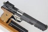 NIB Walther P88 Champion - 4 of 15