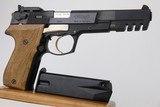 NIB Walther P88 Champion - 3 of 15