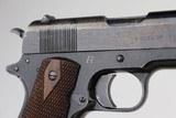 Rare Remington-UMC 1911 - Unnumbered & Uninspected - 7 of 10