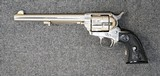 Colt Single Action 2nd Generation Unfired - 3 of 4