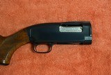 Winchester Model 12 New In Box. - 5 of 10