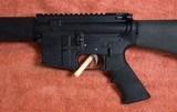 "Colt H-Bar Elite""CAR-A3""5.56New In Box - 2 of 5"