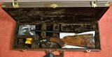 browning .22 auto grade 6 unfired in case