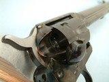 Pacific International Italgun American Pioneer Single Action .22 Revolver - 11 of 15